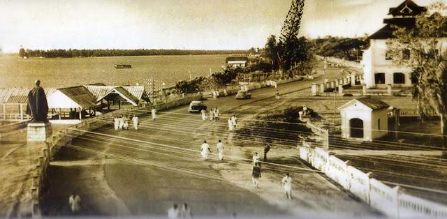 Rajendra-mithaan-1946
