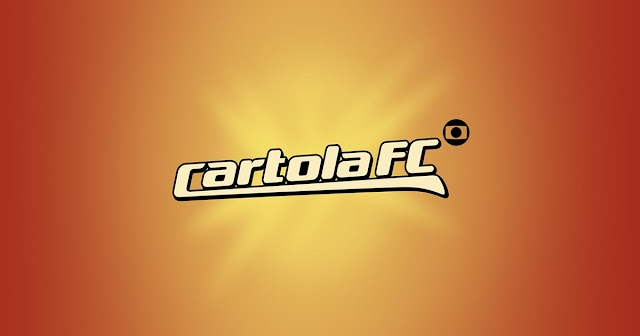 Unanimidades: 20ª rodada #CartolaFC