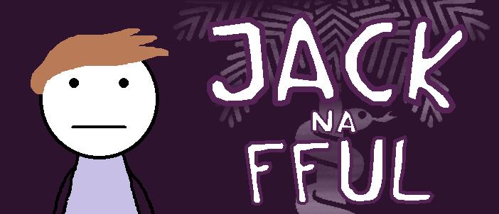 Jack na FFUL