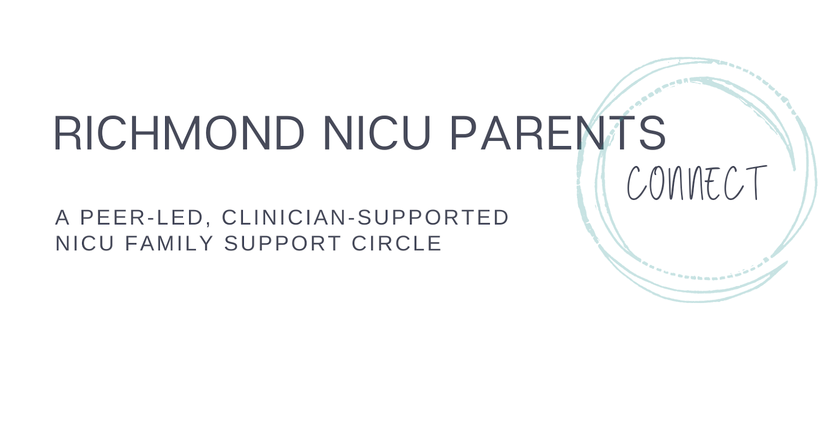 Richmond NICU Parents