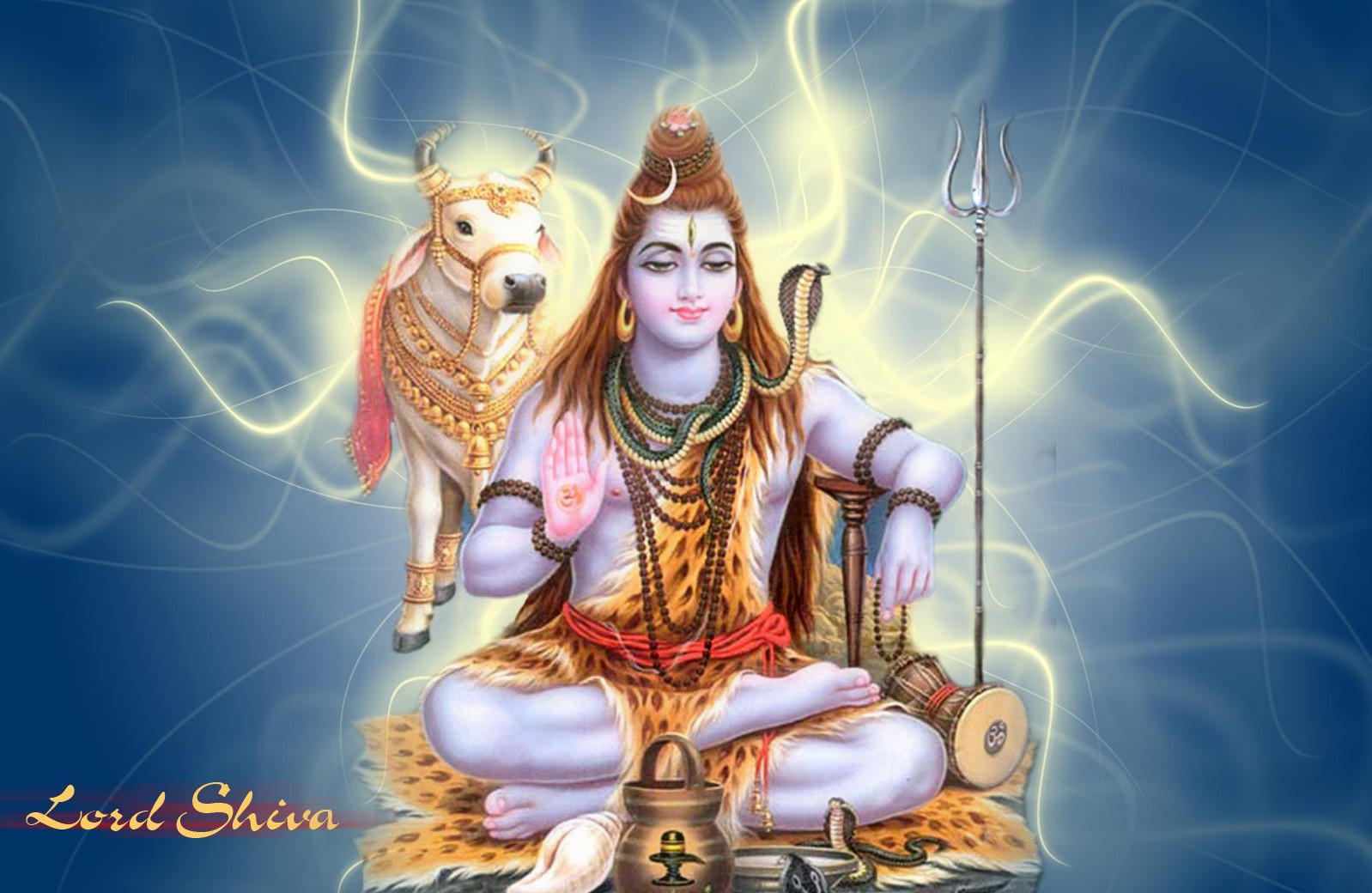 Most Inspiring Wallpaper High Quality Shiva - Lord-Shiva-Ji  Image_344022.jpg