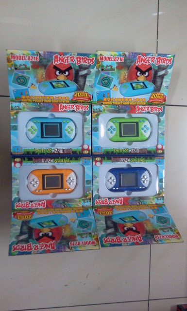 mia syuhada shop psp angry bird 20 in1 hot saless