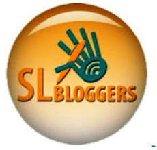 SL Bloggers Group
