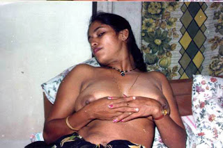 Naked nadesha in sri lanka