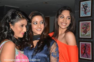 Bengali Actress Mumtaz Sorcar