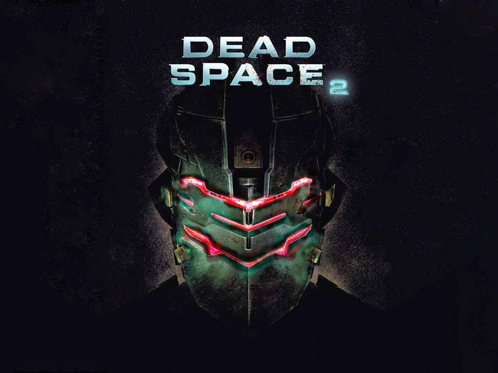 Dead Space 2 Wallpaper   Space Wallpaper