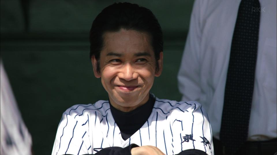 手塚とおるの画像 p1_32