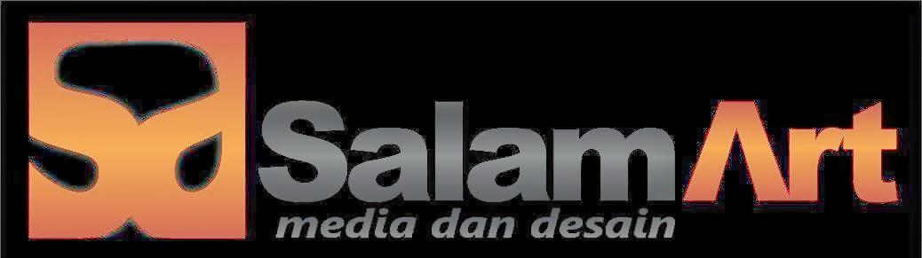 Salam Art (Media & Desain)