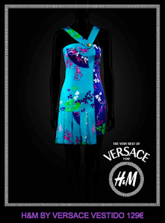 Versace-for-H&M9