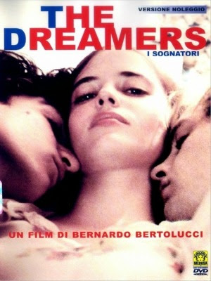 Nhng K Mng M || The Dreamers Vietsub 2003