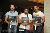Tasyaah Awareness fashion walk press meet-thumbnail-4
