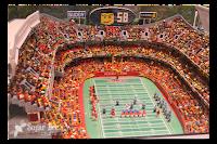 lego+chiefs+stadium.png
