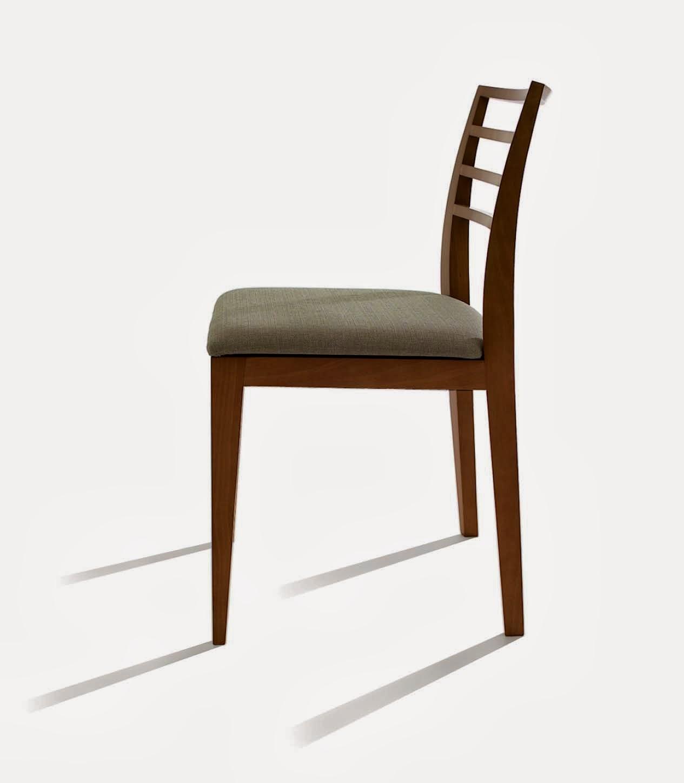 Muebles de comedor sillas de estilo retro para el comedor - Estilos de comedor ...