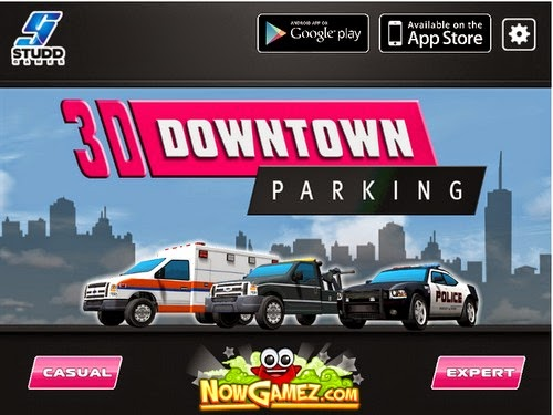 http://eplusgames.net/games/3d_downtown_parking/play