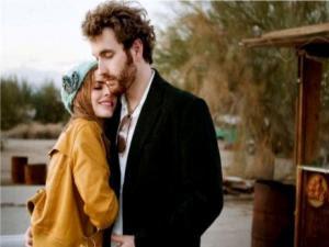 http://asalasah.blogspot.com/2012/03/penjelasan-ilmiah-tentang-cinta.html