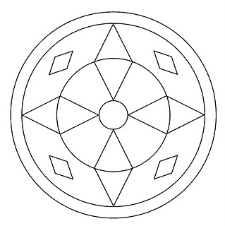 bildausgabe+72 along with coloring pages printable geometric 1 on coloring pages printable geometric in addition coloring pages printable geometric 2 on coloring pages printable geometric likewise pizza coloring pages on coloring pages printable geometric moreover coloring pages printable geometric 4 on coloring pages printable geometric