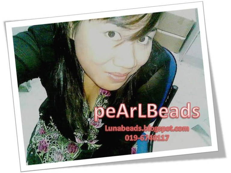 LUNABEADS
