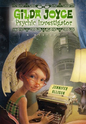 http://ccsp.ent.sirsi.net/client/en_US/rlapl/search/results?qu=gilda+joyce+psychic+investigator&te=&lm=ROUND_LAKE