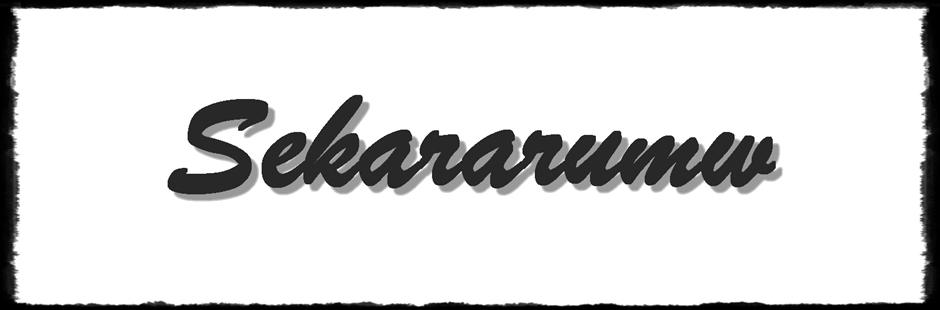 Sekararumw