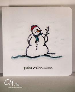 http://spass-am-selbermachen.blogspot.de/2013/11/weihnachtskarte-schneemann-die-erste.html