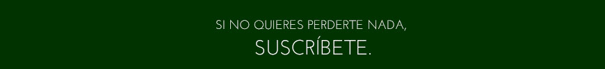 http://www.canelaynaranja.es/p/blog-page_14.html