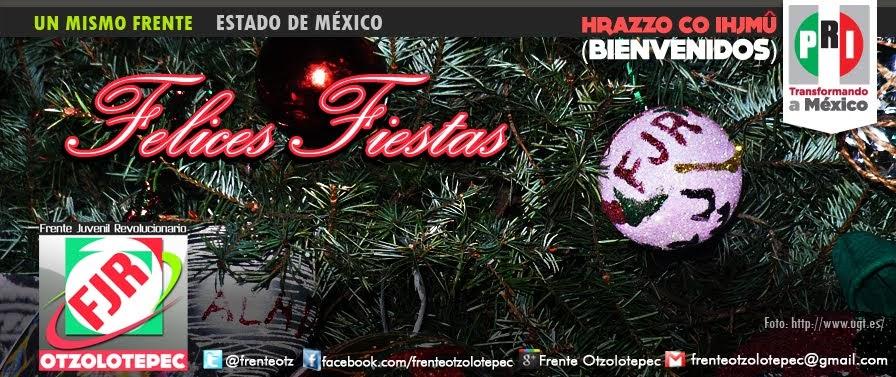 FrenteOtzolotepec