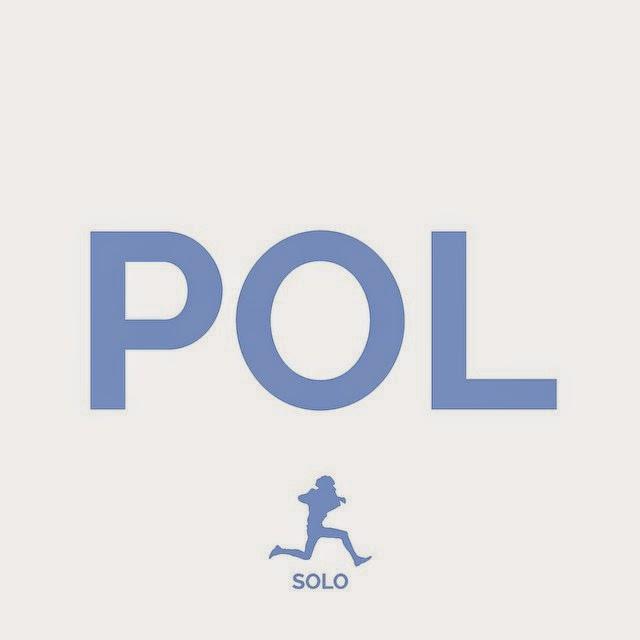 Pol SOLO disco