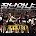 틴탑 장난아냐 TEENTOP Rocking Lyrics + MP3 Download