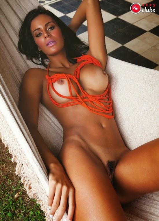 Lorena Bueri Deliciosa - foto 10