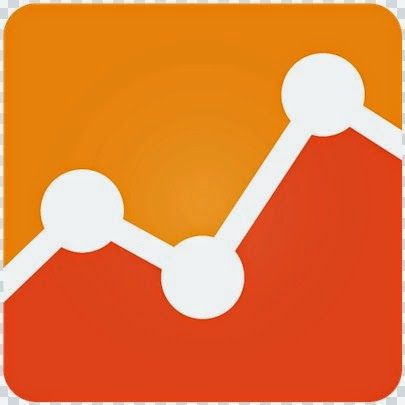 Google Analytics Diblog