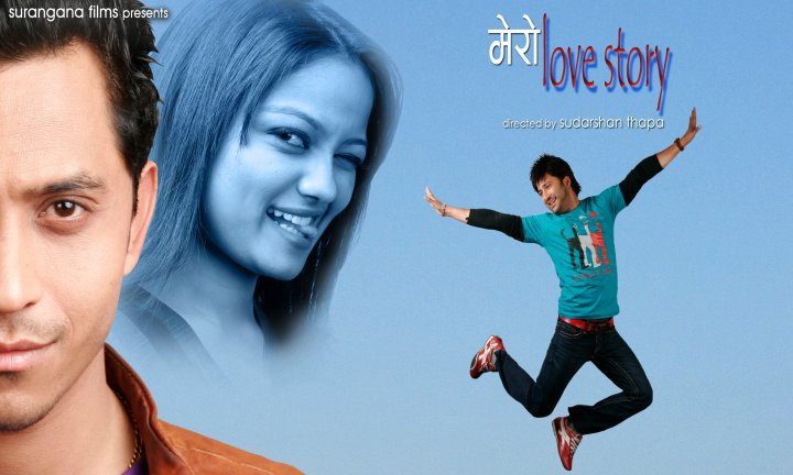 Nepali Blogspot Sites http://inepalimovies.blogspot.com/2013/05/watch-full-nepali-movie-mero-love-story.html