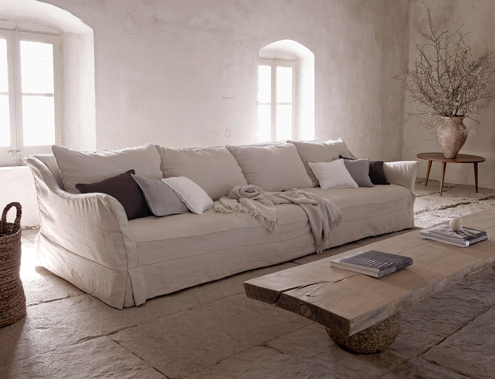 Hometrotter home style blog casa arredamento design for Giornali arredamento casa