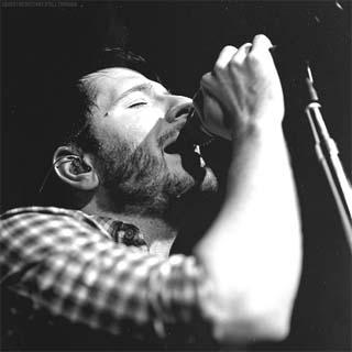 Owl City – When Can I See You Again Lyrics | Letras | Lirik | Tekst | Text | Testo | Paroles - Source: emp3musicdownload.blogspot.com