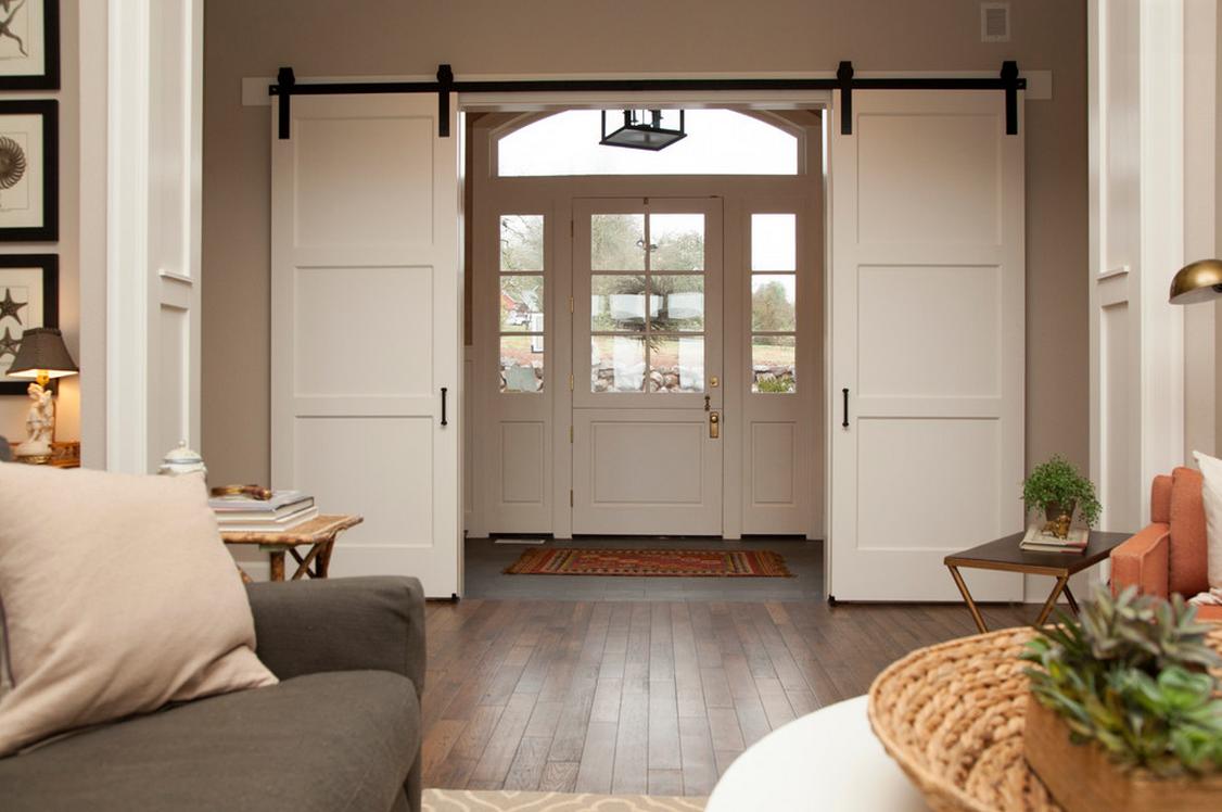 Decandyou ideas de decoraci n y mobiliario para el hogar for Casa mia decoracion