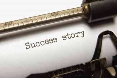 Kisah Sukses Nyoman Berbisnis Singkong