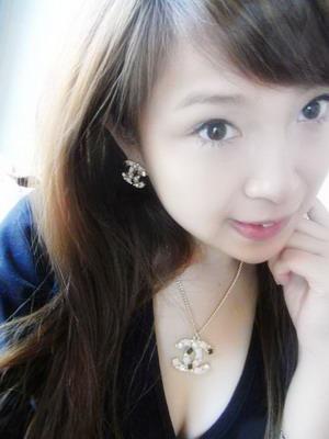 Xiao-Tian