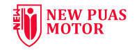 New Puas Motor