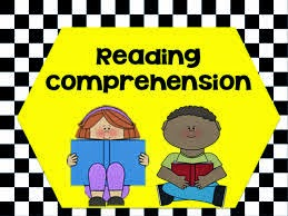 Image result for reading comprehension tricks