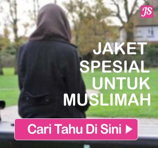 muslimah