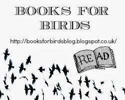 Books for Birds