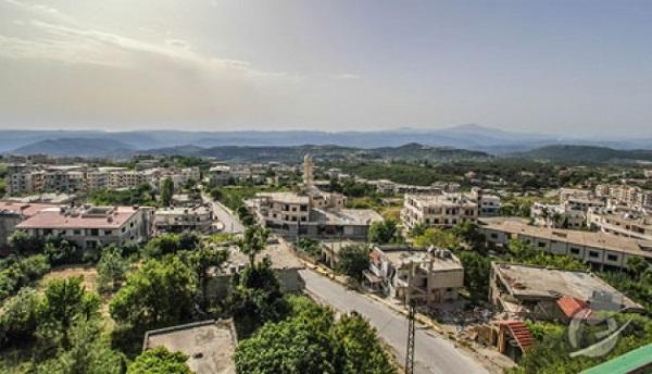 Kemenangan di Suriah, Dajjal dan Turunnya Nabi Isa