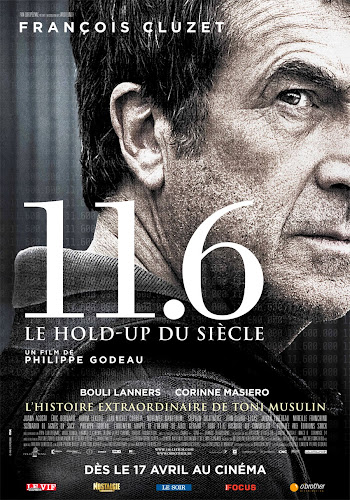 11.6 (BRRip HD Frances Subtitulada) (2013)