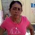 Video Exclusivo...Denuncia de los padres escuela Maria Josefa gomez en Salcedo