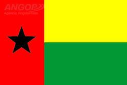 Guiné-Bissau: JOSÉ BIAI NOMEADO MINISTRO DA ECONOMIA