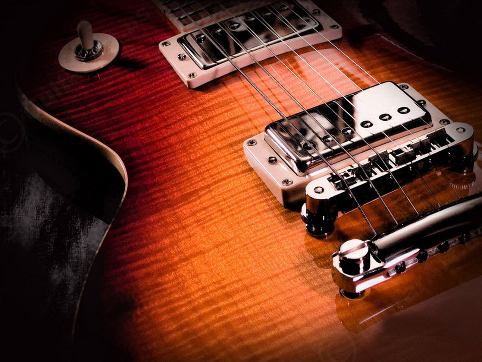 guitar musical instruments new hd images free download | wallpapers