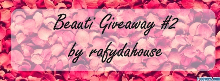 http://rafydahouse.blogspot.com/2014/05/beauti-giveaway-2-by-rafydahouse.html