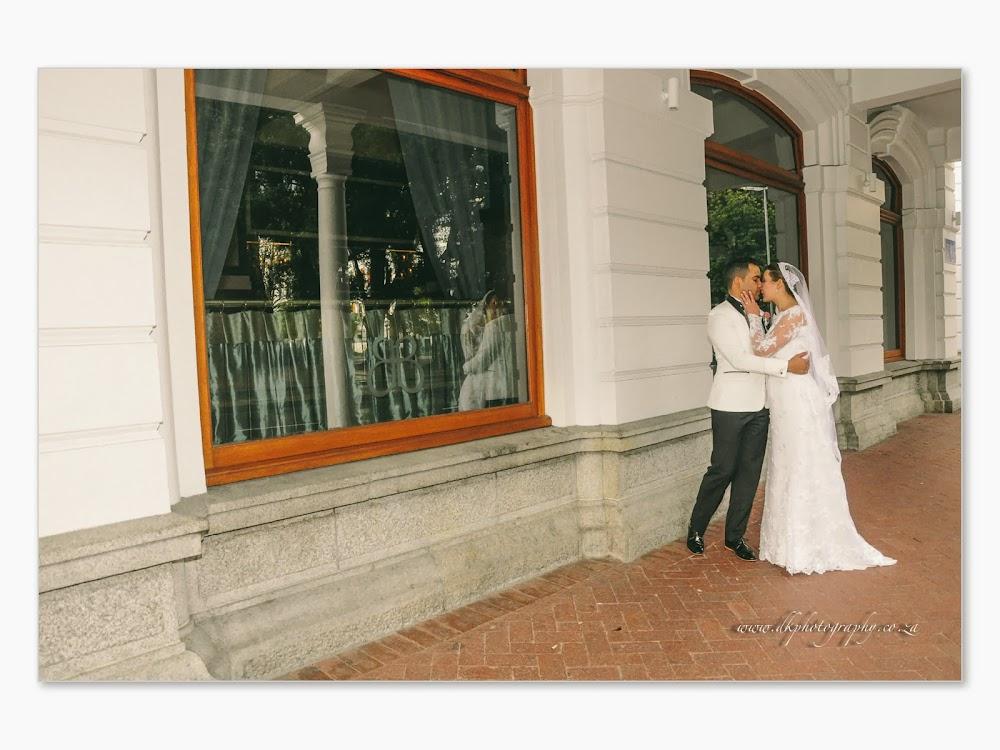 DK Photography Slideshow-0926 Rahzia & Shakur' s Wedding  Cape Town Wedding photographer