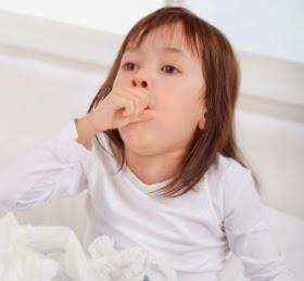 ¿Que es la tos?
