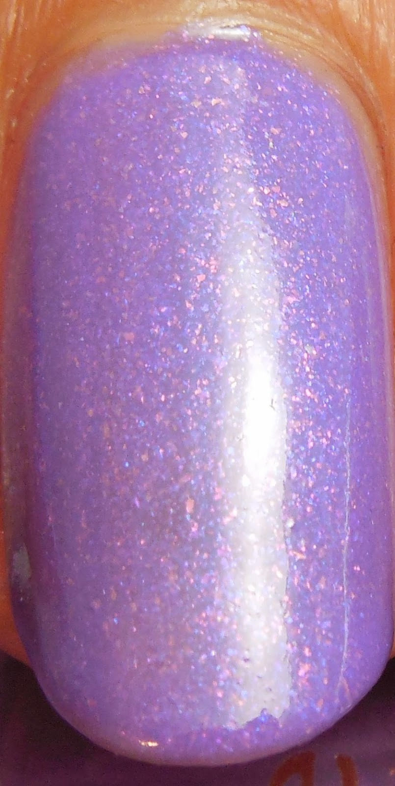 Essence Color & Go Oh My Glitter
