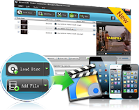 Aiseesoft Video Converter Ultimate 6.3.60 Full Version